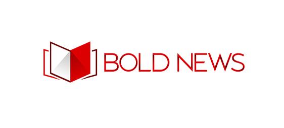 https://www.satinagarden.ro/wp-content/uploads/2016/07/logo-bold-news.png