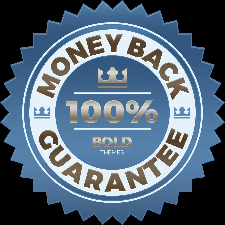 https://www.satinagarden.ro/wp-content/uploads/2017/05/Money-back-guarantee.png