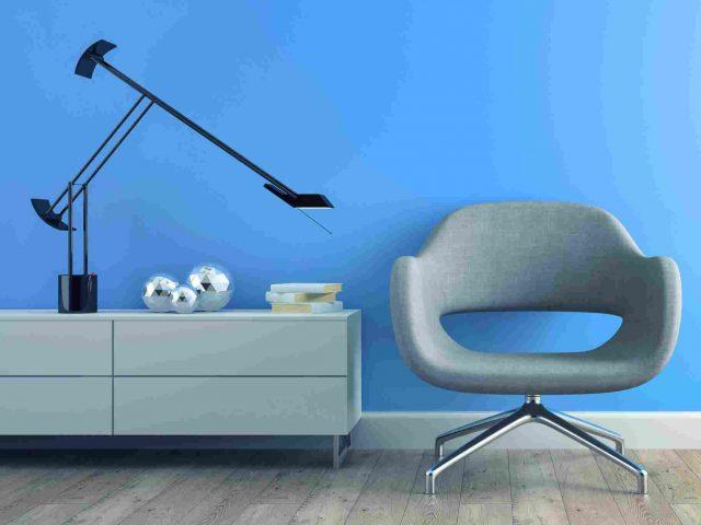 https://www.satinagarden.ro/wp-content/uploads/2017/05/image-chair-blue-wall-640x480.jpg