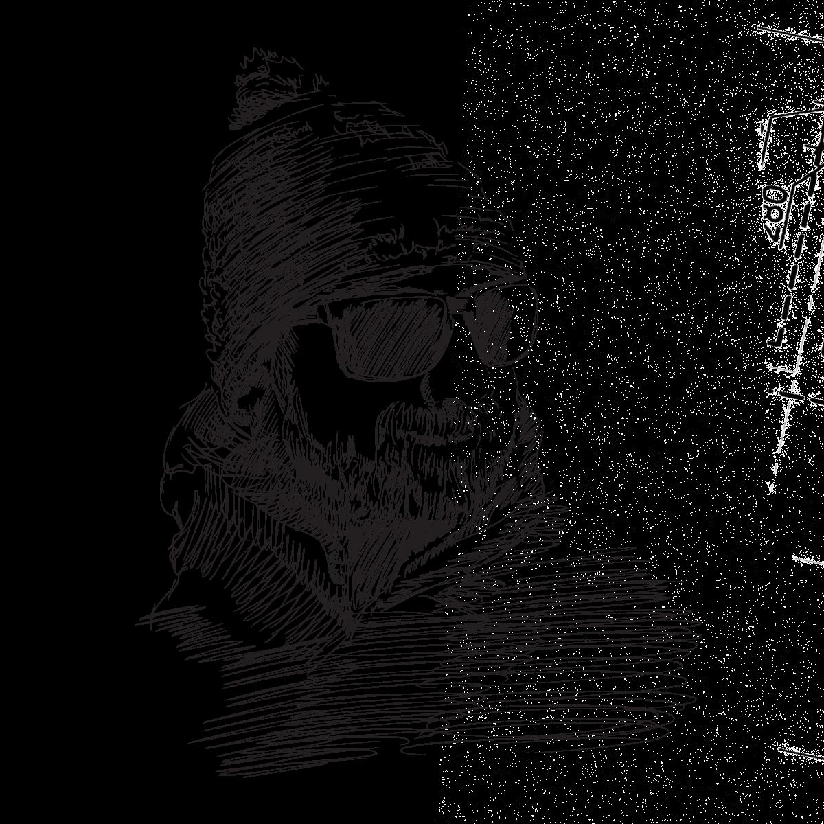 https://www.satinagarden.ro/wp-content/uploads/2017/05/minimalist-image-team-member-02-large.png