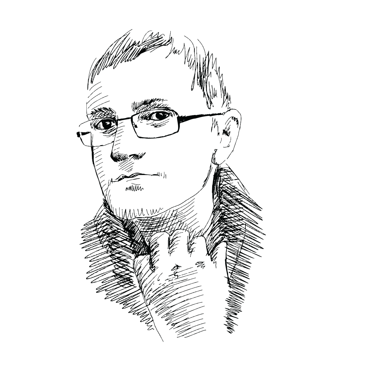 https://www.satinagarden.ro/wp-content/uploads/2017/05/minimalist-image-team-member-03-large.png