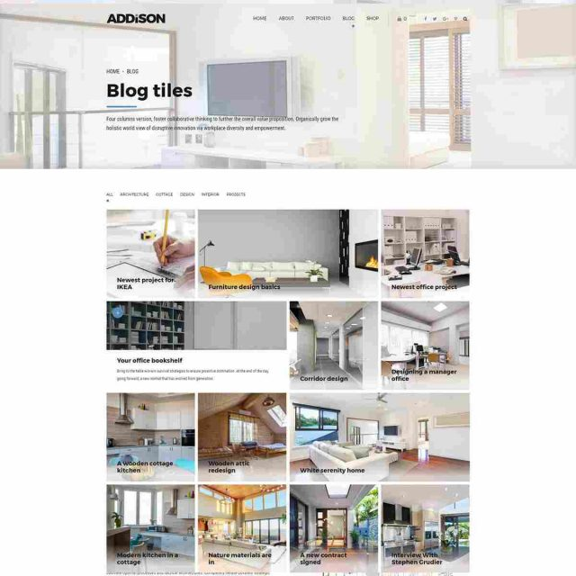 https://www.satinagarden.ro/wp-content/uploads/2017/05/pages-16-blog-tiles-640x640.jpg
