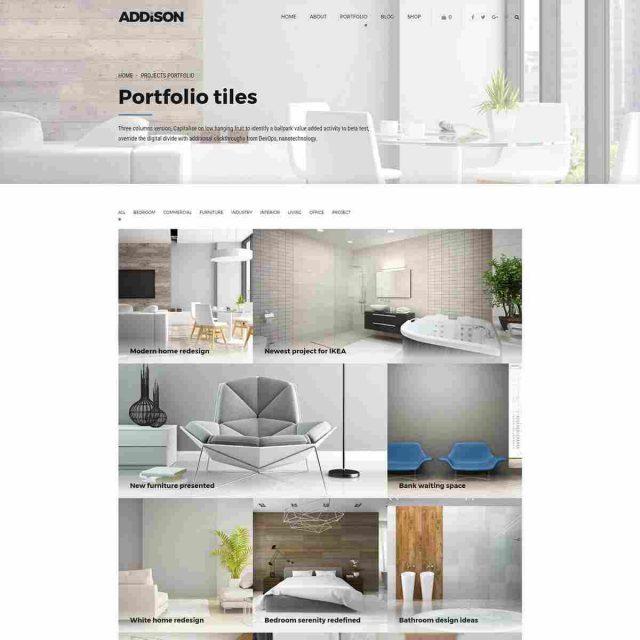 https://www.satinagarden.ro/wp-content/uploads/2017/05/pages-17-portfolio-tiles-640x640.jpg